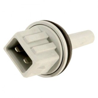 FEBI® - A/C Temp. Switch