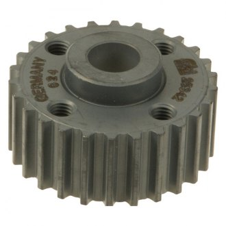 Febi® - Crankshaft Gear