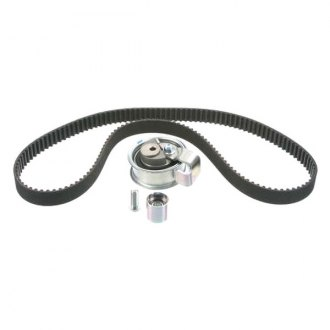 Febi® - Timing Belt Kit