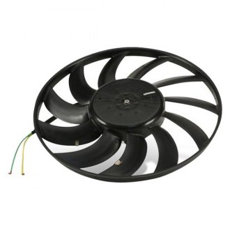 FEBI® - Fan Assembly