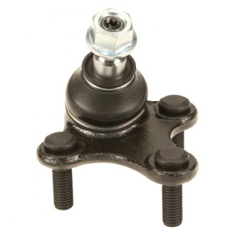 Febi® - Front Ball Joint