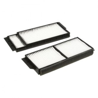 Febi® - Cabin Air Filter