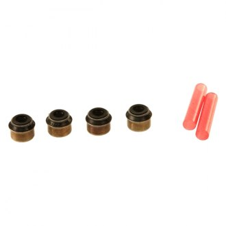 Febi® - Valve Stem Oil Seal Set