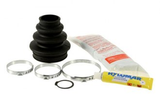 Febi® - CV Boot Kit