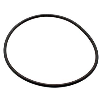 Febi® - Water Pump Gasket