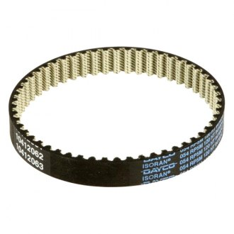 Febi® - Multi-Rib Drive Belt