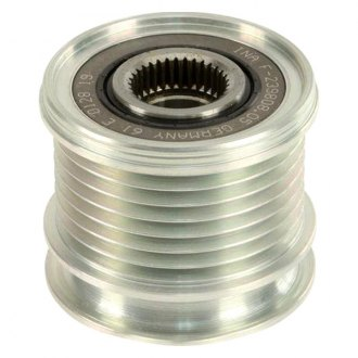 Febi® - Alternator Pulley