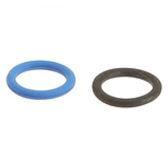 Febi® - Fuel Filter Washer