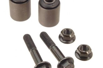 Febi® - Control Arm Bushing Kit