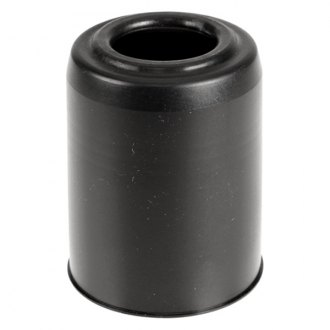 Febi® - Front Driver or Passenger Side Shock Bellow