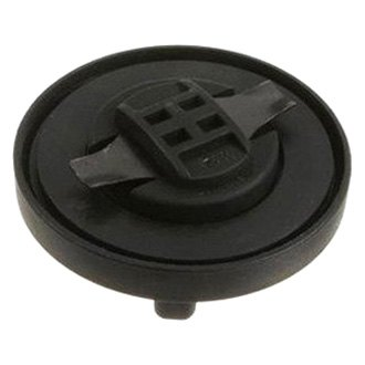 Febi® - Oil Filler Cap