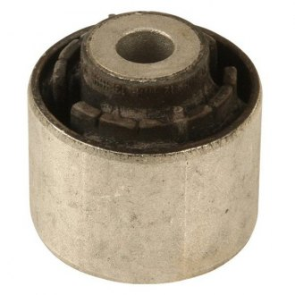 Febi® - Front Inner Lower Control Arm Bushing