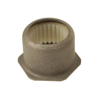 Febi® - Driveshaft Bushing