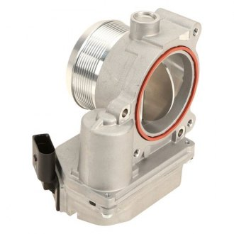 Febi® - Fuel Injection Throttle Body