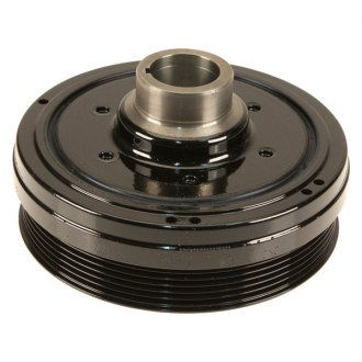 Febi® - Crankshaft Pulley