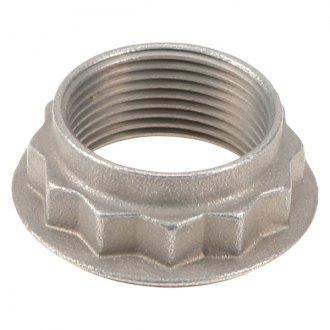 Febi® - Differential Pinion Shaft Nut