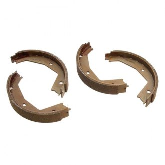 Ferodo® - Parking Brake Shoes