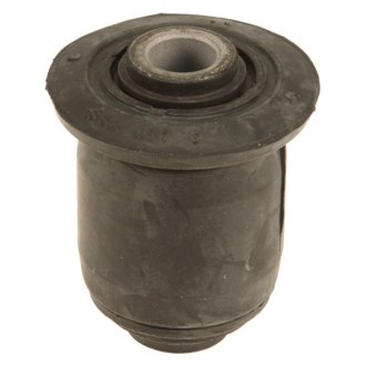 First Equipment Quality® - Front Lower Forward Control Arm Bushing