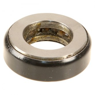 First Equipment Quality® - Strut Bearing