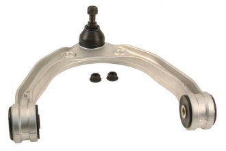 First Equipment Quality® - Front Upper Control Arm
