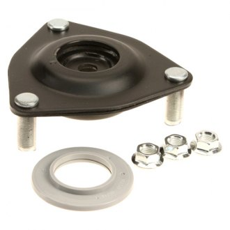 First Equipment Quality® - Shock and Strut Mount