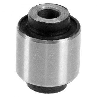 First Equipment Quality® - Rear Outer Upper Control Arm Bushing