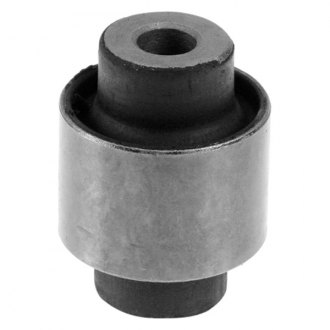 First Equipment Quality® - Rear Lower Shock Bushing