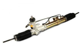 First Equipment Quality® - Steering Rack