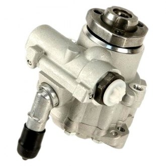 First Equipment Quality® - Power Steering Pump