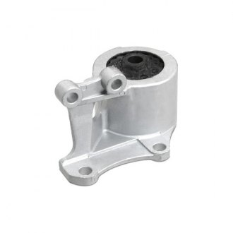 First Equipment Quality® - Transmission Mount