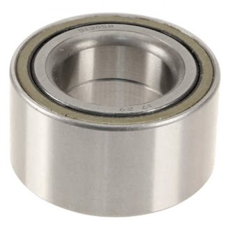 First Equipment Quality® - Front Wheel Bearing