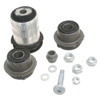 First Equipment Quality® - Front Lower Control Arm Bushing Kit