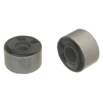 First Equipment Quality® - Front Control Arm Bushing Kit