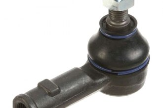 First Equipment Quality® - Tie Rod