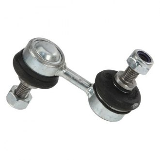 First Equipment Quality® - Front Stabilizer Bar Link