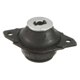 First Equipment Quality® - Manual Transmission Mount