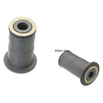 First Equipment Quality® - Steering Idler Arm Bushing