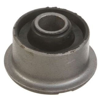 First Equipment Quality® - Front Passenger Side Rearward Control Arm Bushing