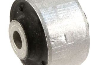First Equipment Quality® - Control Arm Bushing