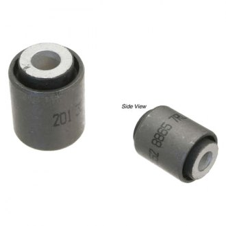 First Equipment Quality® - Rear Steering Tie Rod Bushing