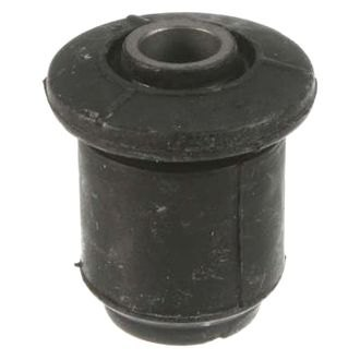 First Equipment Quality® - Trailing Arm Bushing