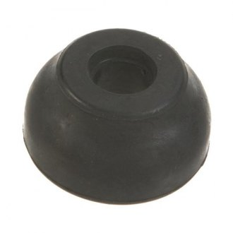 First Equipment Quality® - Rear Radius Rod Bushing
