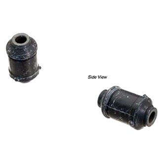 First Equipment Quality® - Front Control Arm Bushing