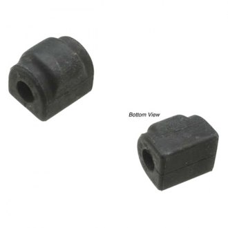 First Equipment Quality® - Sway Bar Bushing
