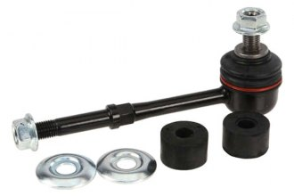 First Equipment Quality® - Sway Bar Link