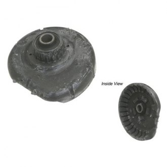 First Equipment Quality® - Strut Mount Bushing