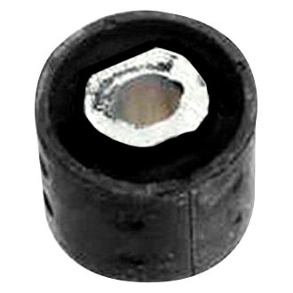 First Equipment Quality® - Replacement Differential Mount