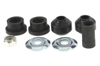 First Equipment Quality® - Sway Bar Link Bushing