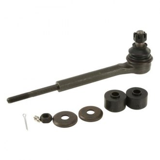 First Equipment Quality® - Front Stabilizer Bar Links