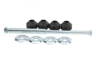 First Equipment Quality® - Sway Bar Link Kit